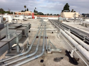 Angio-Roof Top Conduits-1