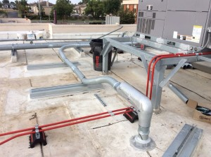 Angio-Roof Top Conduits-7